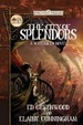 Cover of The City of Splendors