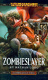 Cover of Zombieslayer