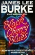 Cover of Black Cherry Blues