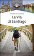 Cover of La via di Santiago