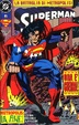 Cover of Superman 025