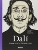 Cover of Dalì come non lo hai mai visto