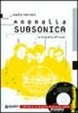 Cover of Anomalia Subsonica