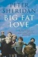 Cover of Big Fat Love