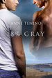 Cover of 18% Gray