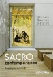 Cover of Sacro contemporaneo