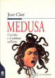 Cover of Medusa