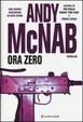 Cover of Ora zero