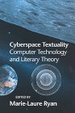 Cover of Cyberspace Textuality