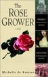 Cover of The Rose Grower
