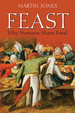 Cover of Feast