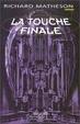 Cover of La touche finale
