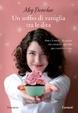 Cover of Un soffio di vaniglia tra le dita