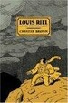 Cover of Louis Riel