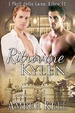 Cover of Ritrovare Kylen