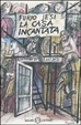 Cover of La casa incantata