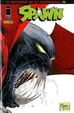 Cover of Spawn n. 141