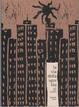 Cover of La via della sgorbia