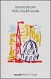 Cover of Nelle città del mondo