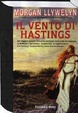 Cover of Il vento di Hastings