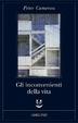 Cover of Gli inconvenienti della vita