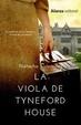 Cover of La viola de Tyneford House