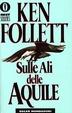 Cover of Sulle ali delle aquile