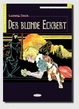 Cover of Der Blonde Eckbert