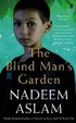 Cover of The Blind Man's Garden