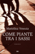 Cover of Come piante tra i sassi