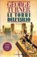 Cover of Le torri dell'esilio