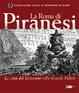 Cover of La Roma di Piranesi