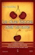 Cover of Le due facce dell'amore