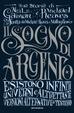 Cover of Il sogno di argento