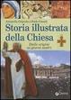Cover of Storia illustrata della Chiesa