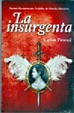 Cover of La insurgenta