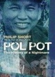 Cover of Pol Pot