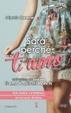 Cover of Sarà perché ti amo