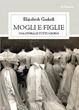 Cover of Mogli e figlie