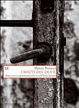 Cover of I matti del duce