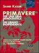 Cover of Primavere