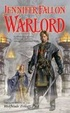 Cover of Warlord