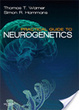 Cover of Practical Guide to Neurogenetics E-Book