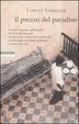 Cover of Il prezzo del paradiso