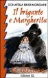 Cover of Il brigante e Margherita