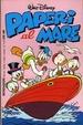 Cover of I Classici di Walt Disney (2a serie) - n. 56