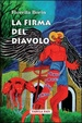 Cover of La firma del diavolo