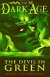 Cover of The Devil in Green