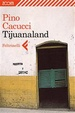 Cover of Tijuanaland