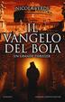 Cover of Il vangelo del boia